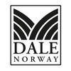 Dale of Norway - лидер в области технологии шерстяного и трикотажного производства.