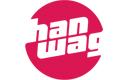 Hanwag - производитель высококачественной обуви для альпинизма и трекинга.
