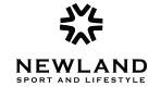 Newland – итальянский, уникальный бренд в мире спортивной одежды.