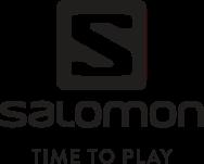 SALOMON  — французская компания, производитель спортивных товаров.
