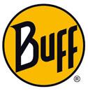 BUFF - оригинальные мультифункциональные головные уборы, сделанные в Испании.
