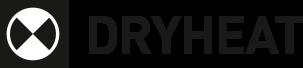 DRY HEAT - бренд который был создан с целью воплощения прогресса в области спортивной одежды с использованием инновационных технологий, дизайна и материалов.