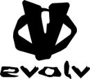 Evolv Sports & Designs Co - производитель передовых скальных туфель и трекинговой обуви самого высоко качества.