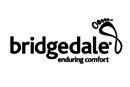 Bridgedale Outdoor - лидер на рынке по производству высококачественных и техничных носков.