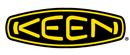 KEEN — Кроссовер в мире обуви.
