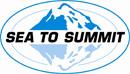 Sea to Summit - легендарный австралийский бренд аксессуаров для ваших путешествий.