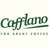 Cafflano – Южно-корейский производитель аутентичных кофе-гаджетов.