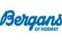 Bergans – норвежский производитель одежды и снаряжения для активного отдыха и экспедиций.