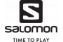 SALOMON  — французская компания, производитель спортивных товаров.