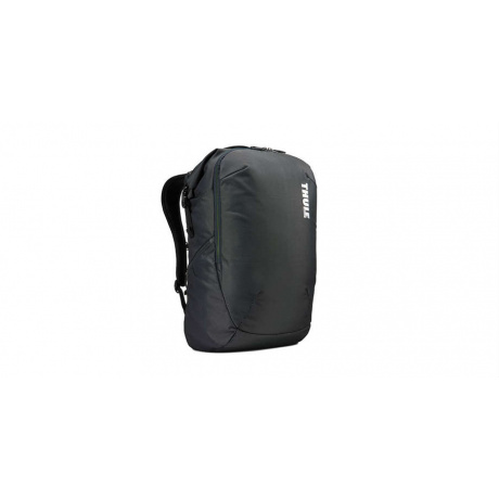 Рюкзак Thule Subterra Backpack 34L | Dark Shadow | Вид 1