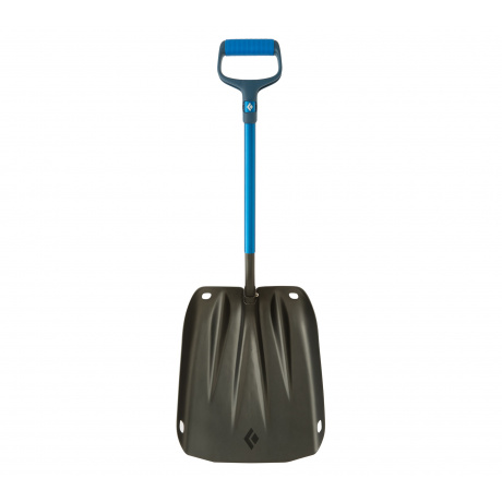 Лопата Black Diamond Evac 7 Shovel | Ultra Blue | Вид 1