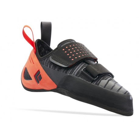 Скальные туфли Black Diamond Zone Lv Climbing Shoes | Octane | Вид 1