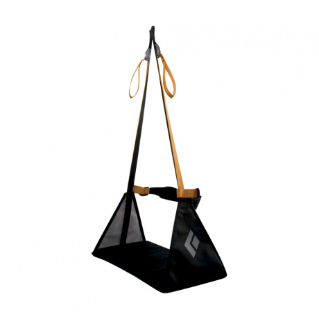 Сидушка Black Diamond Bosun's Chair     Вид 1