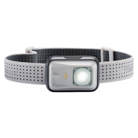 Фонарь Black Diamond Astro Headlamp | Aluminum | Вид 1