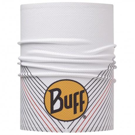 Подшлемник Buff Helmet Liner Pro | Ciron White | Вид 1