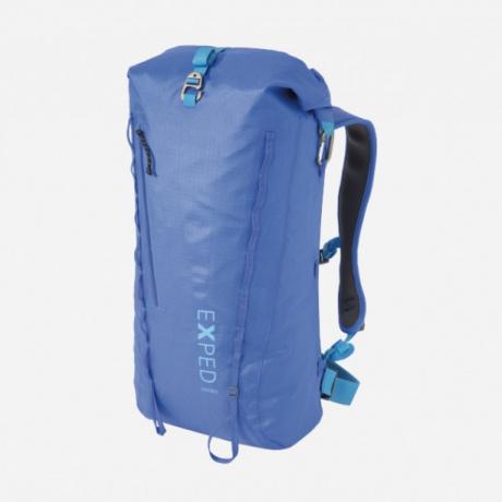 Рюкзак Exped Black Ice 30 | Blue | Вид 1