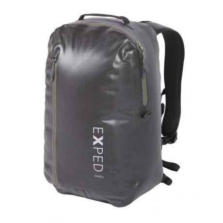 Рюкзак Exped Cascade | Black | Вид 1