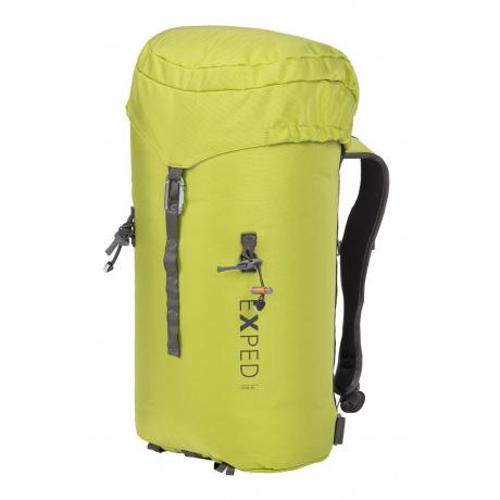 Рюкзак Exped Core   Lichen Green   Вид 1