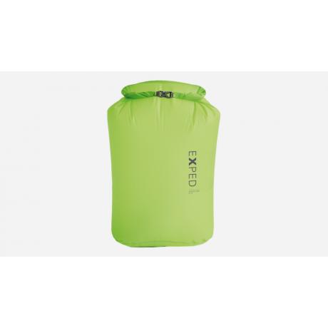 Гермомешок Exped Waterproof Daysack Liner UL | Lime | Вид 1