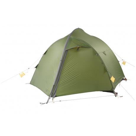Палатка Exped Orion II   Green   Вид 1
