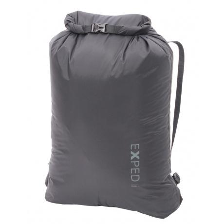 Рюкзак Exped Splash | Black | Вид 1