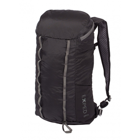 Рюкзак Exped Summit Lite | Black | Вид 1