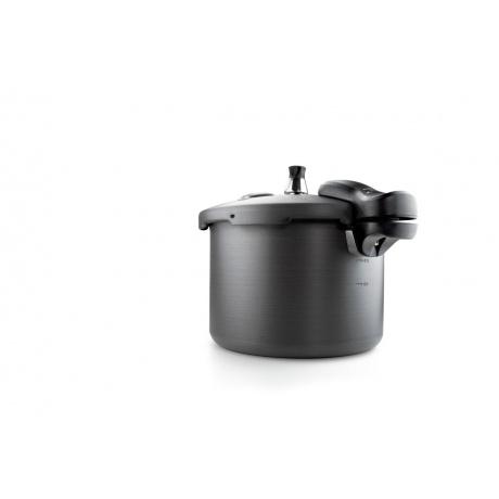 Скороварка GSI Halulite 5.8 L Pressure Cooker   Вид 1