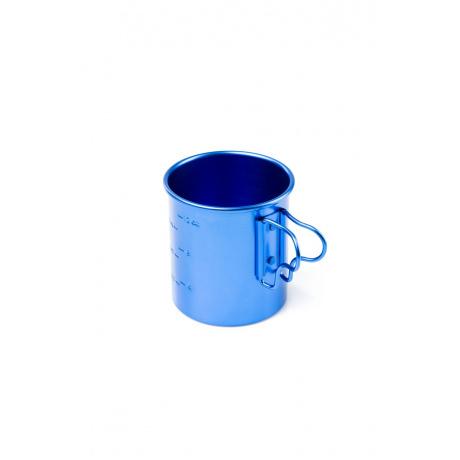 Кружка GSI Bugaboo Cup 14 Fl Oz | Blue | Вид 1