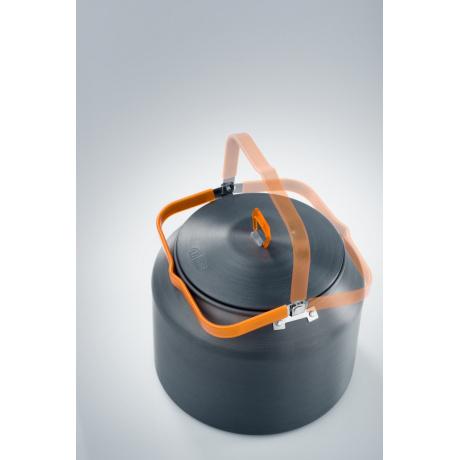Чайник GSI 1.8 L Halulite Tea Kettle | Вид 1