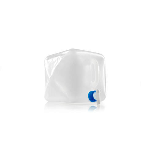 Канистра GSI Water Cube 10 L | Вид 1