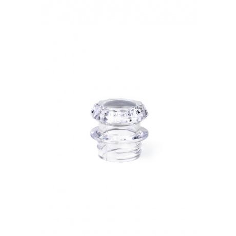 Ручка для крышки кофеварки GSI Glass Percview Top | Вид 1