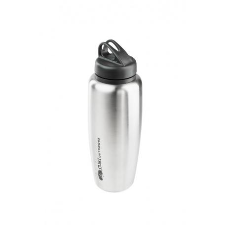 Термокружка GSI Fresco Water Bottle 40 Oz   Вид 1
