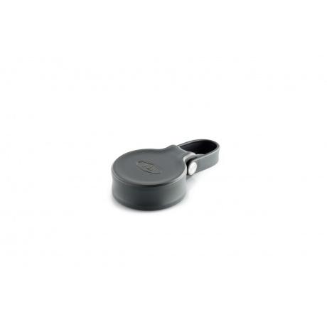 Крышка GSI Microlite 500 Twist Lid | Вид 1