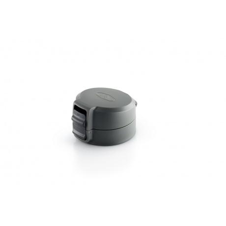 Крышка-дозатор GSI Microlite 720 Flip Lid | Вид 1
