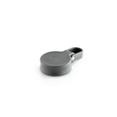 Крышка GSI Microlite 720 Twist Lid | | Вид 1