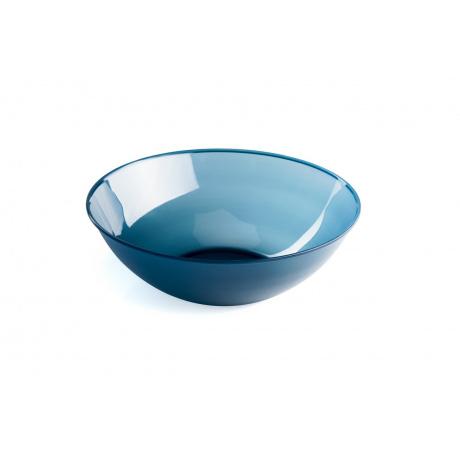 Миска GSI Infinity Serving Bowl | Blue | Вид 1