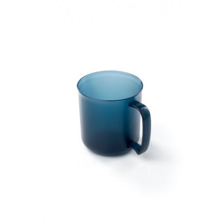 Кружка GSI Infinity Mug   Blue   Вид 1