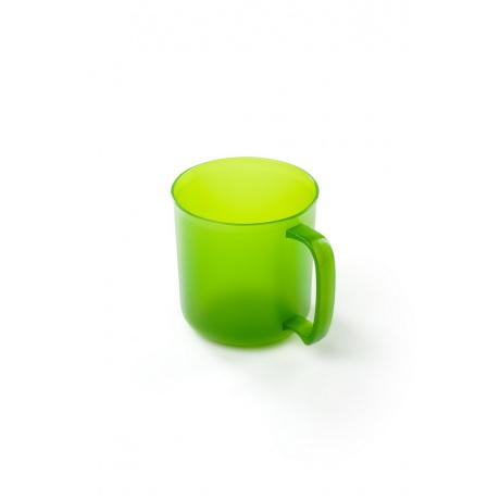 Кружка GSI Infinity Mug | Green | Вид 1