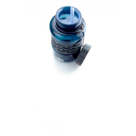 Бутылка GSI Quikstraw | Вид 1