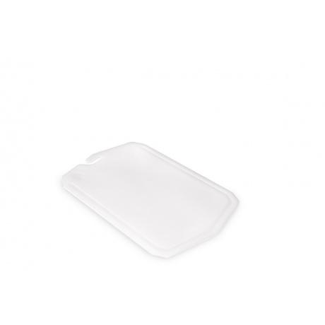 Разделочная доска GSI Ultralight Cutting Board Small | Вид 1