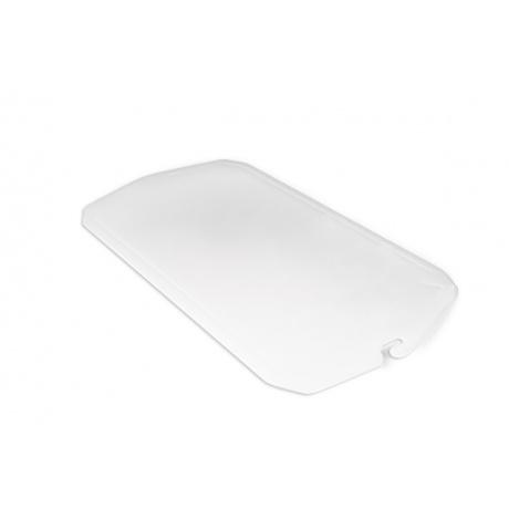 Разделочная доска GSI Ultralight Cutting Board Large | Вид 1