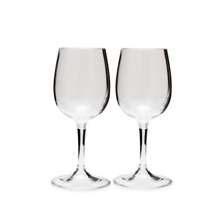 набор Бокалов GSI Nesting Wine Glass Set | Вид 1