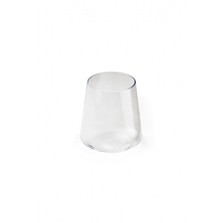 Бокал для вина GSI Stemless Wine Glass 340 мл | Вид 1