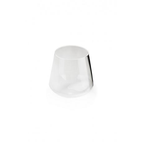 Бокал для вина GSI Stemless Wine Glass 430 мл | Вид 1