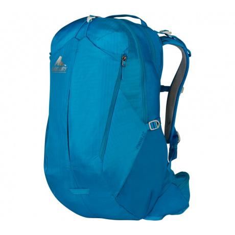 Рюкзак женский Gregory Maya 22 | Breeze Blue | Вид 1