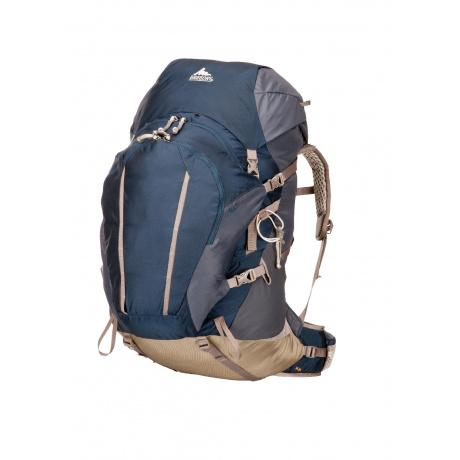 Рюкзак женский Gregory Jade 70 | Blue Berry | Вид 1