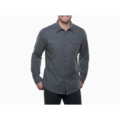 Рубашка KÜHL Shiftr | BOULDER | Вид спереди