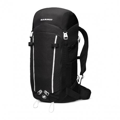 Рюкзак  Mammut Trion 35 | Black | Вид 1