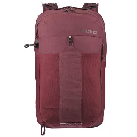 Рюкзак Marmot Tool Box 26 | Madder Red | Вид 1