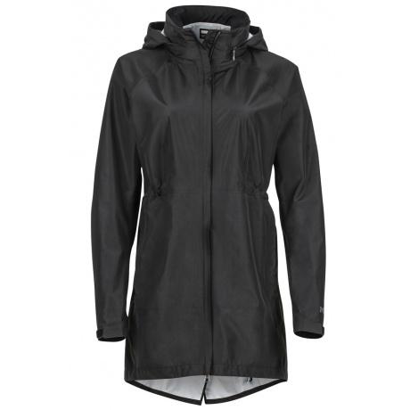 Куртка женская Marmot Wm's Celeste Jacket   Black   Вид 1
